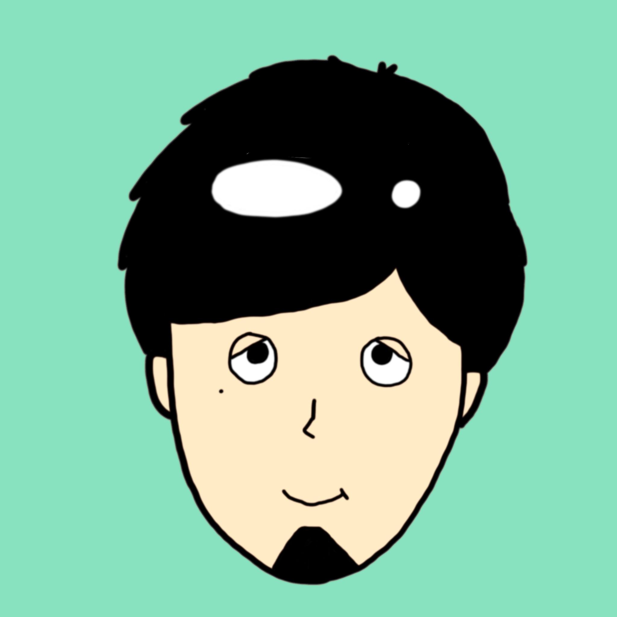 https://www.tsuzukiblog.org/wp-content/uploads/2018/10/43ca64de9520f178ab62afe94fdec80d.jpg