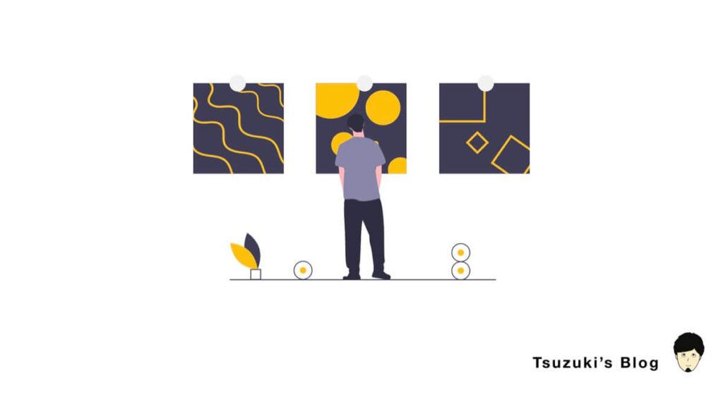 リモートワークで働くときの3つのテクニック