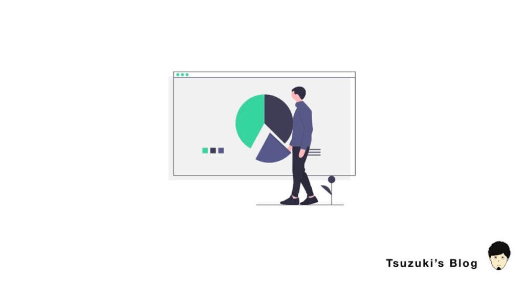 TSUTAYA TVのまとめ