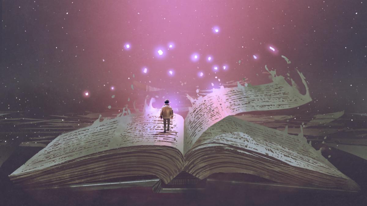 【超厳選】ブログ運営におすすめの本6冊【初心者向け】