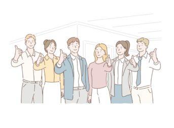 会社員が副業アフィリエイトを始める手順3つ【副業NGはオワコン】