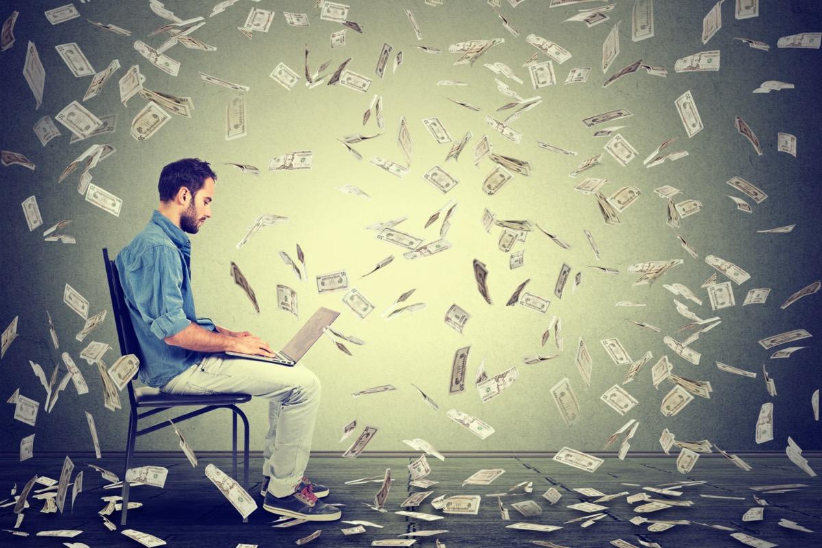 アフィリエイトで収益0円→月5万円まで稼ぐコツを解説【設計力が大事】
