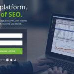 Rank Trackerは最高のSEO検索順位チェックツール!価格や使い方も解説!