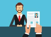 Webマーケティングにおすすめな転職サイト・エージェント3つ【副業で稼ぐ】