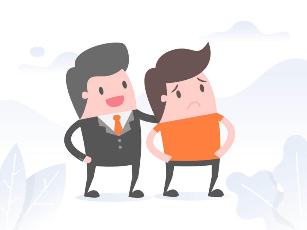 副業ブログで稼げない人の特徴3つ【解決策あり】