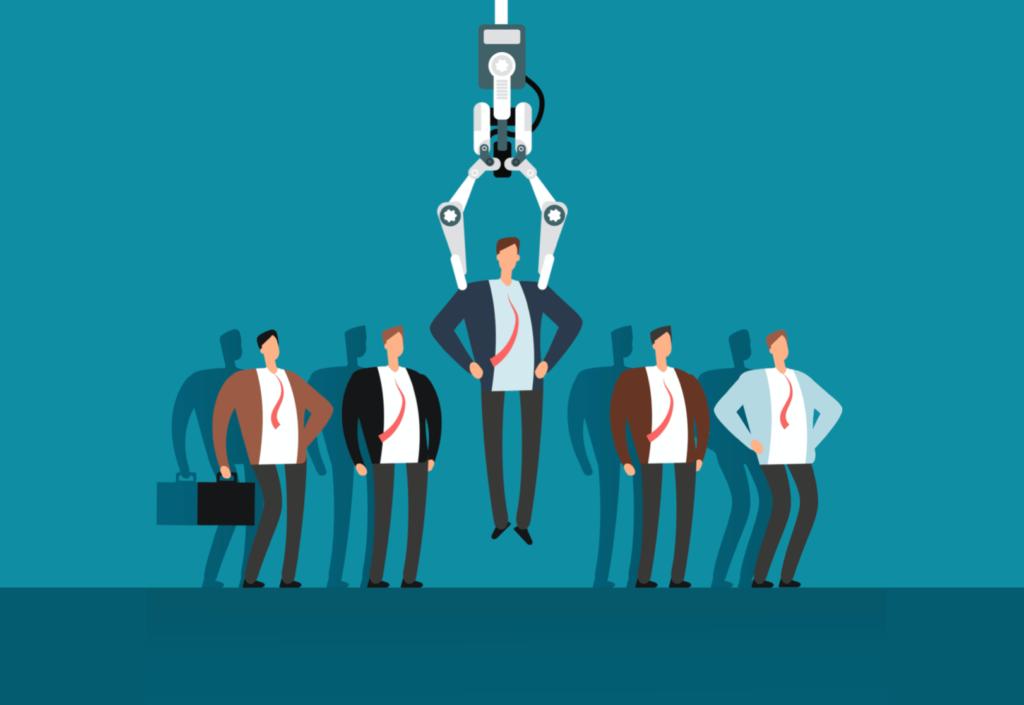 Webマーケティング企業に強い転職サイト・エージェント3つ
