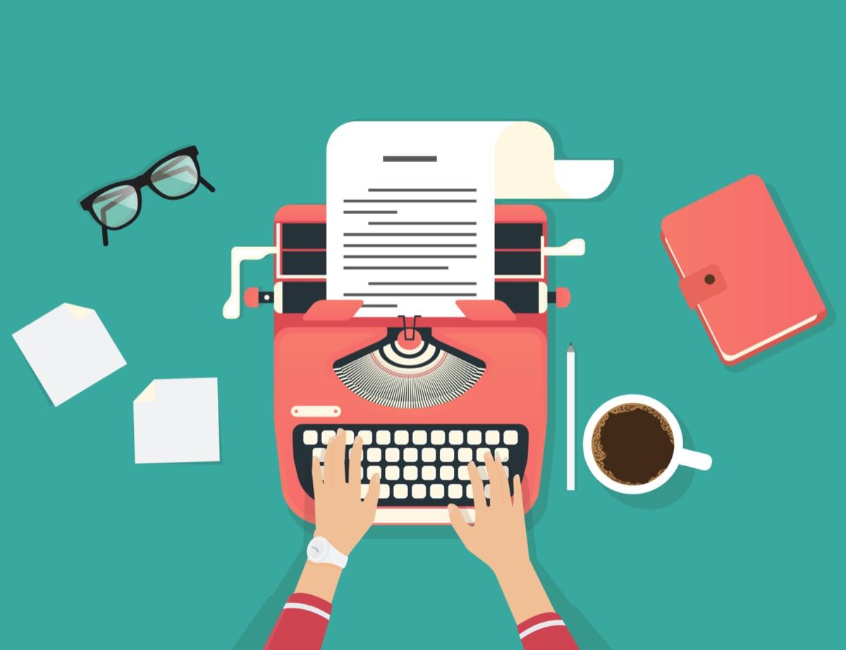 【SEO効果】ブログをリライトする具体的なステップ3つと注意点2つ【実例つき】