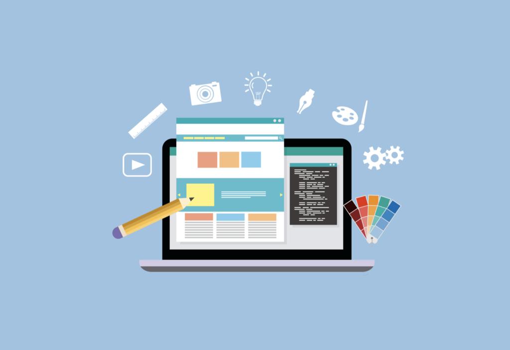 検索順位チェックツールを使ってSEOに強い記事を作る手順