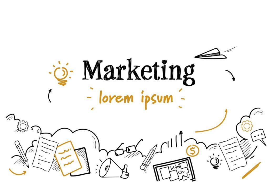 Webマーケティング会社の年収・仕事内容・求人【給料は低め】