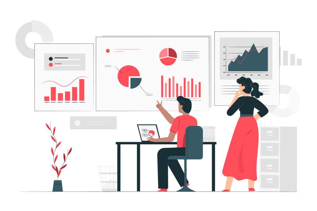 Googleアナリティクスでできるアクセス解析