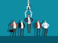 未経験からWebマーケティング業界へ転職する方法【体験談あり】