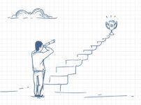 Webマーケターのキャリアパスを解説【年収UPする方法】