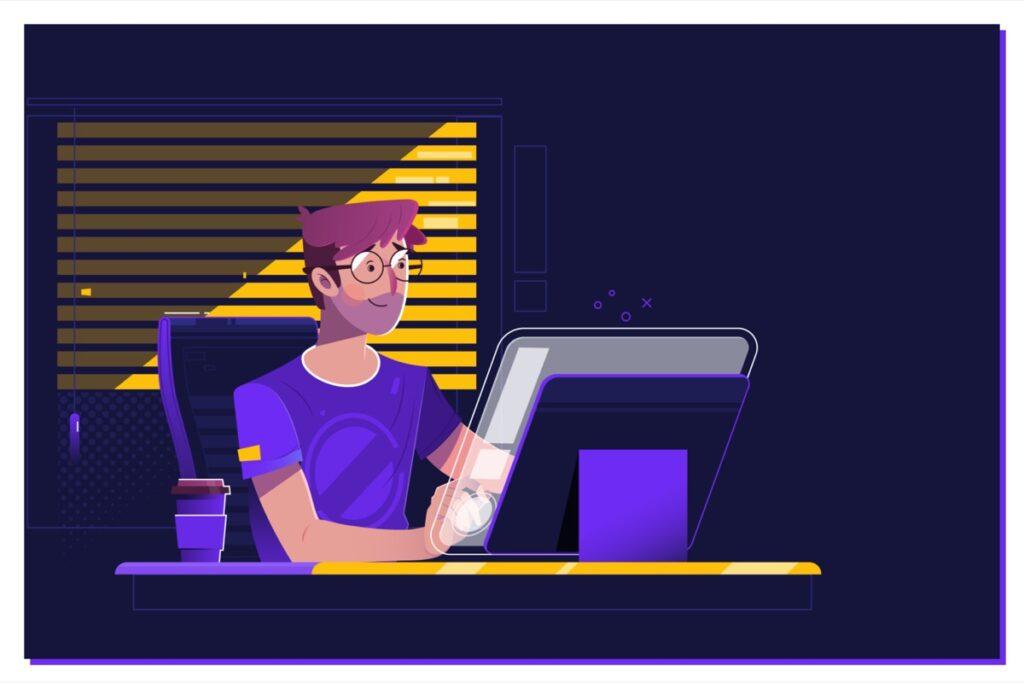 おすすめのブログサービスの選び方