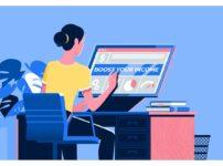 ブログ集客を成功させる6つのコツを解説【おすすめ本・ツールも紹介する】