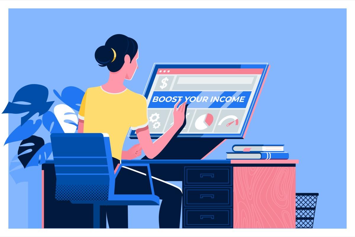 ブログ集客を成功させるためのコツ6つ【知らなきゃ損】