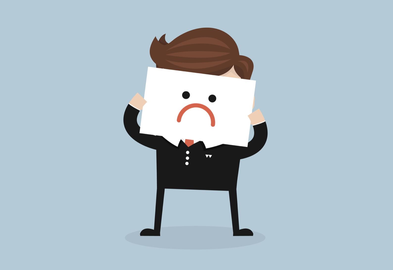 ブログは匿名と実名どっちがいいの?現役ブロガーがお答えします!