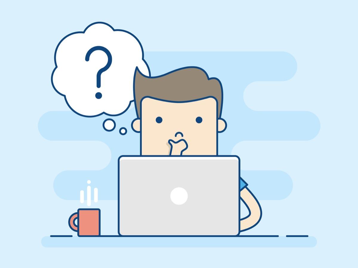 特化ブログと雑記ブログはどっちがいいの?よくある質問に答えます!