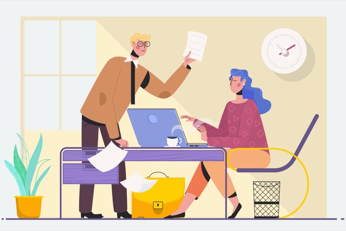 ブログで稼ぐ仕組みは「広告」と「商品販売」の2つ【初心者でも始められる】