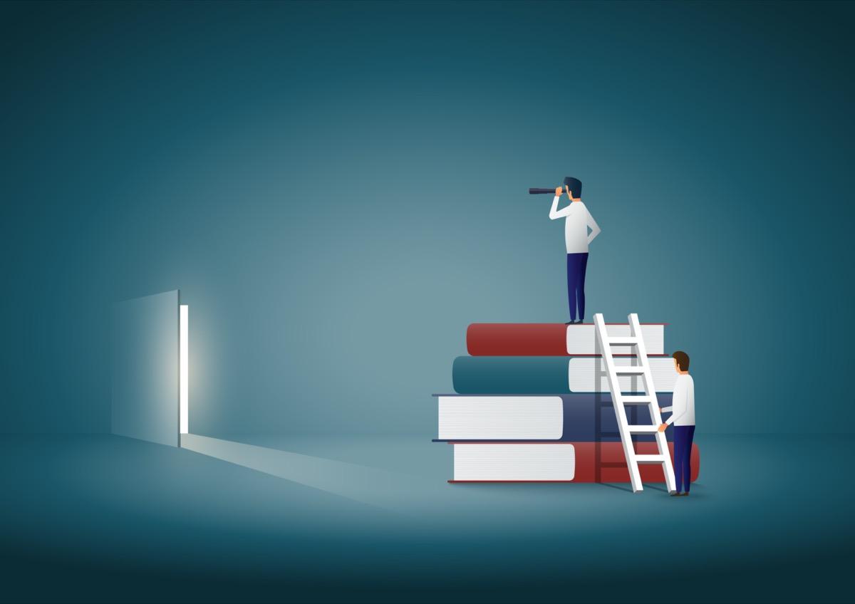 ブログで身につけられるスキル3つと、習得するための手順を解説