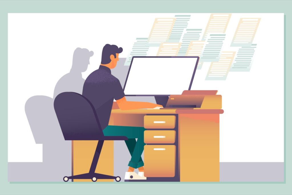 まとめ:今すぐブログを開設して収益化を目指そう!