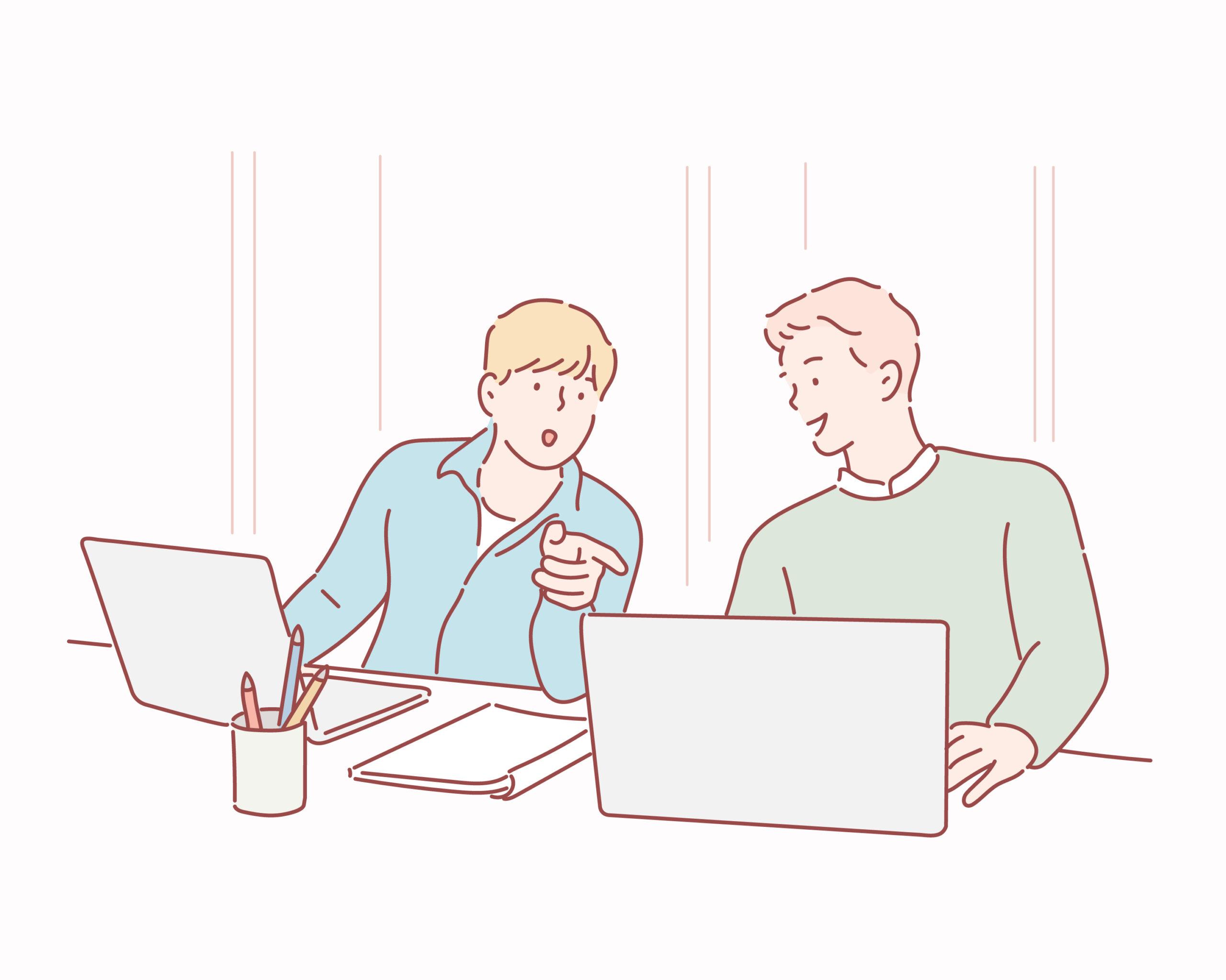 ブログ初心者が100記事書くといくら稼げるの?【収益とアクセス数を公開します】