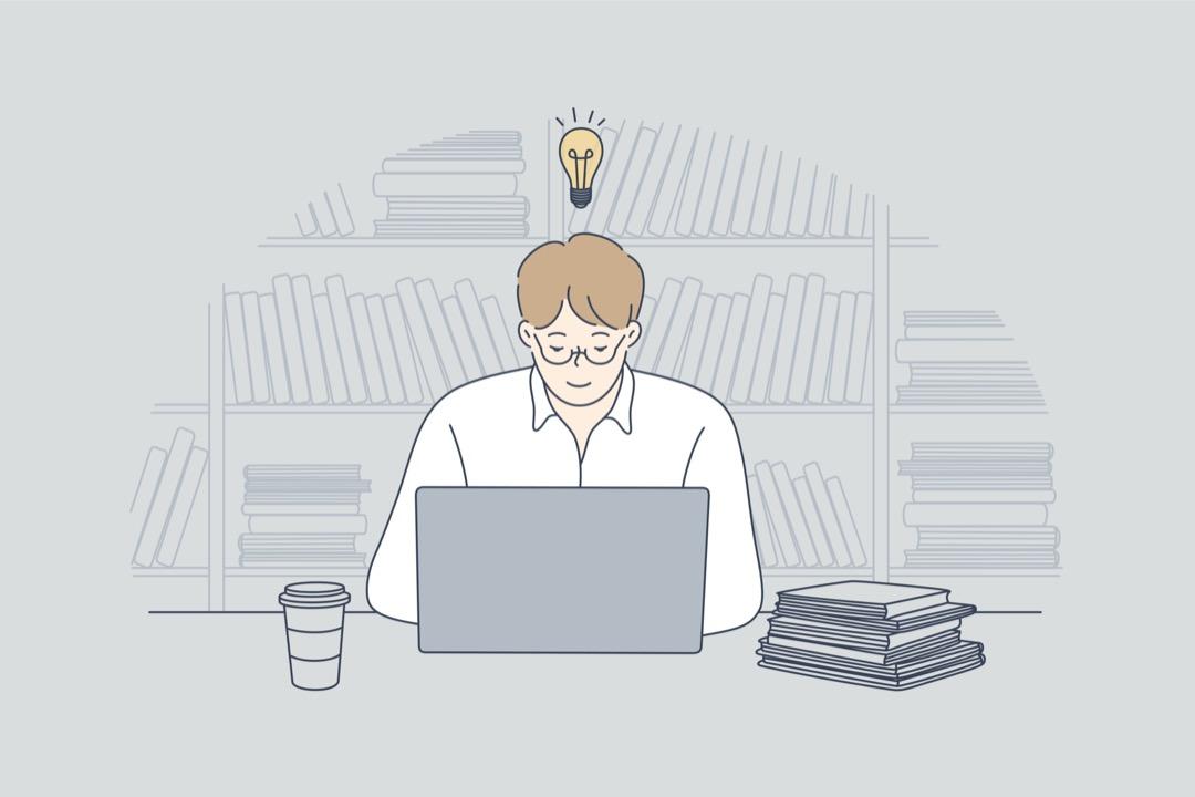 WordPressの初期設定の方法を分かりやすく解説する