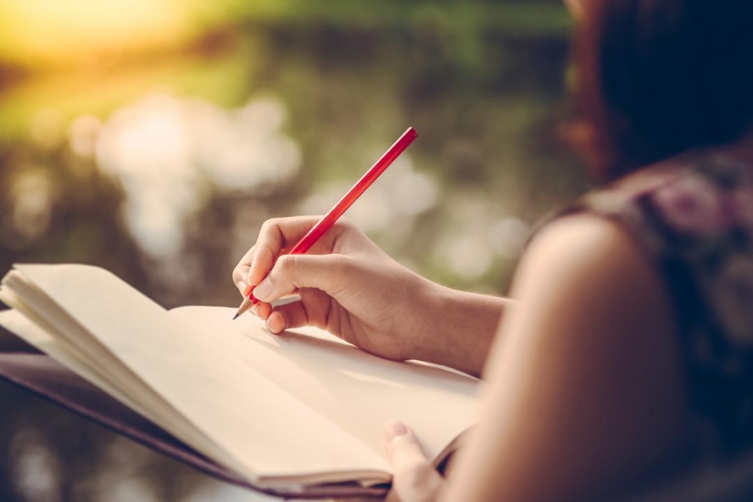 ブログの文章力ゼロでも読みやすい記事を書く15のコツ【小説表現は不要】