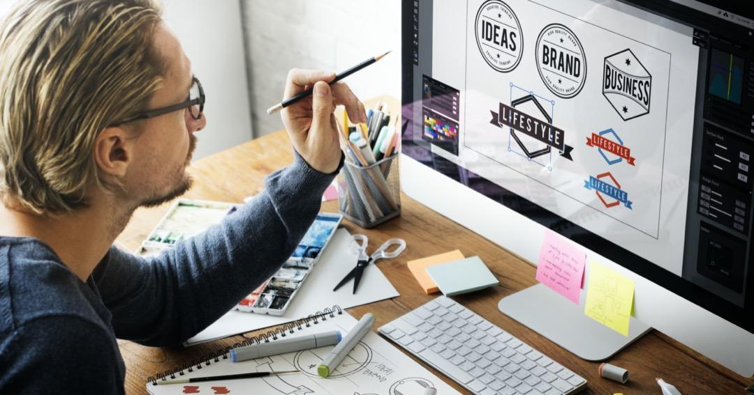 【2021年】おしゃれなブログデザインの作り方【ルール19個を伝授】